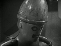 The Tomb of the Cybermen (4)
