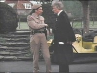 Doctor Who and the Silurians (6)