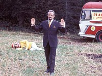 Terror of the Autons (4)