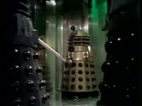 Day of the Daleks (2)