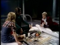 Day of the Daleks (3)