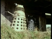 Day of the Daleks (4)