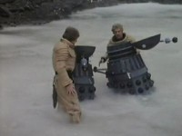 Planet of the Daleks (5)