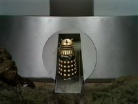 Planet of the Daleks (6)