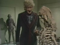 Death to the Daleks (3)