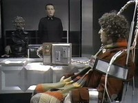 Genesis of the Daleks (4)