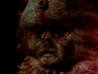 Terror of the Zygons (2)