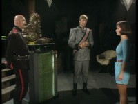 Vengeance on Varos (2)