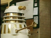 Remembrance of the Daleks (2)