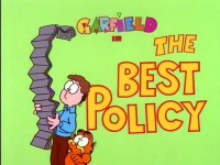 The Best Policy