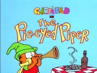 The Pie-Eyed Piper