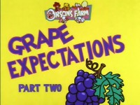 Grape Expectations (2)