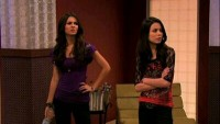 iParty With Victorious (2)