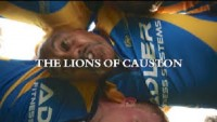 The Lions of Causton