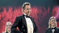 Michael Flatley: A Night to Remember