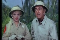 The Secret of Gilligan's Island