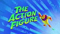 The Action Figure