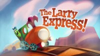 The Larry Express