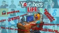 Découverte#17 - Youtubers LIFE