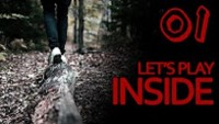 INSIDE - Episode 1 - Run to the hills ! Run for your lifes !