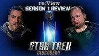 Star Trek: Discovery (Season 1)