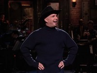 Garth Brooks (2)