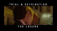 Trial & Retribution IX: The Lovers (1)