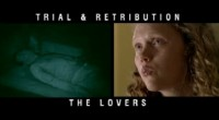Trial & Retribution IX: The Lovers (2)