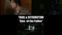 Trial & Retribution X: Sins Of The Father (1)