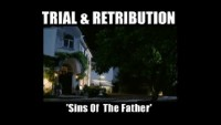 Trial & Retribution X: Sins Of The Father (2)