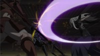 Mitsuhide's Rebellion! Honnouji Destroyed by Fire!!