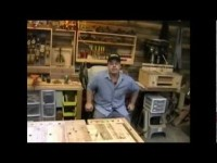 SPECIAL EPISODE: Woodworking Jig Contest Results!