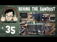 Build a professional quality teleprompter for $100-200 (Homemade/DIY)