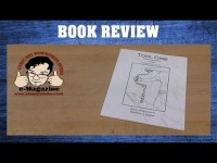 A Woodworking Book for KIDS! Tool Crib by Matthew Lepper (Book Review)