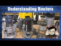 WATCH THIS before you buy a router