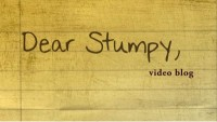 Dear Stumpy: Stumpy Nubs Blog 1-22-14 The difference between hard and soft woods, and where is it cheap
