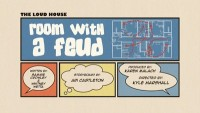 Room With a Feud