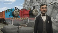 Thomas and the Sounds of Sodor