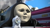 The Best Engines Ever