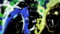 Toriko Plunges In! The Truth of Gourmet World!