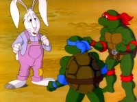 The Turtles and the Hare (1)