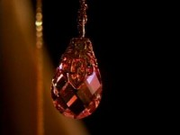Mesmer's Bauble