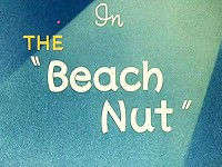 The Beach Nut