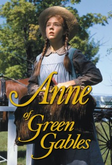 Anne of Green Gables (1985)