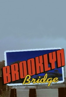 Brooklyn Bridge saison saison 2
