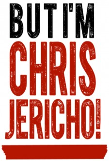 But I'm Chris Jericho! saison saison 2