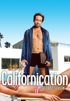Californication saison saison 1
