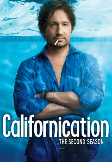 Californication saison saison 2