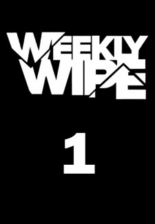 Charlie Brooker's Weekly Wipe saison saison 1