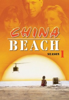 China Beach saison saison 1